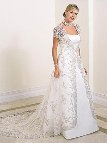 Vestidos de novia al por mayor en mexico ciudad de for Wedding dresses for plus size mature brides