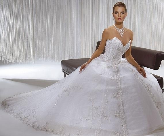 vestidos novia mexico tiendas – vestidos de boda