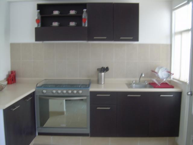 Cocinas de concreto con azulejos imagui for Cocinas de concreto