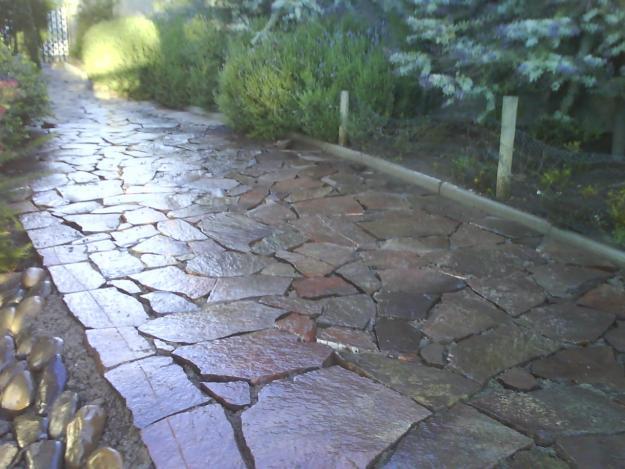 piedra laja y cantera en purisima del rincon