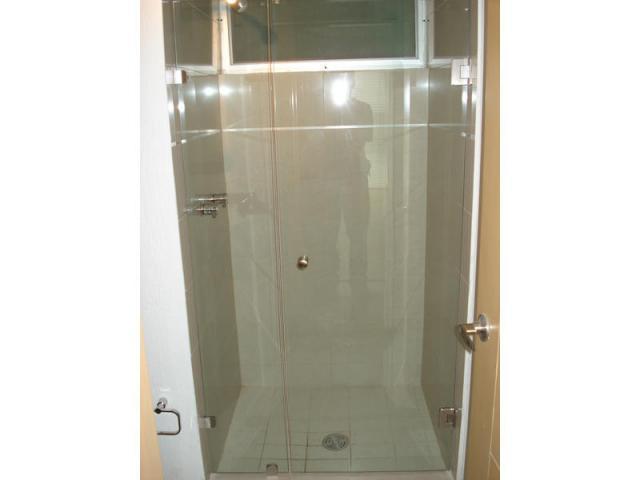 Cancel Para Baño Veracruz:Ver Mas Fotos De Canceles Para Bano En Cristal Vidrio Templado Zapopan