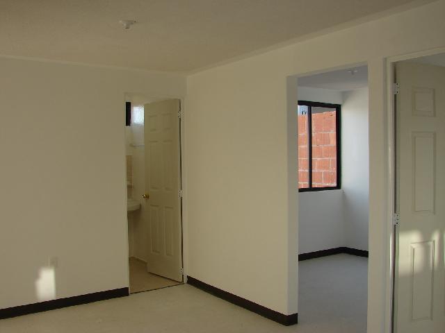 Im genes de venta de viviendas desde 145 mas - Busco decorador de interiores ...