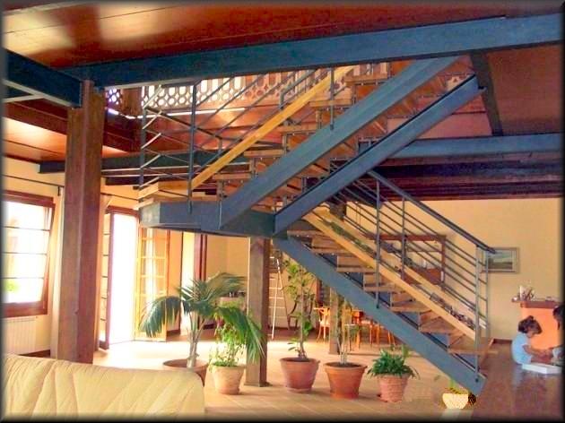 Imágenes de HERRERIA Y ALUMINIO MORENO en Coyoacán