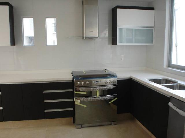 Cocinas Integrales Closet Y Muebles Para Ba O En Tecamac