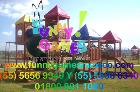 imgenes de diseo fabricacion y venta de juegos infantiles juegos modulares laberintos playgrounds importados y de exterior en cuernavaca