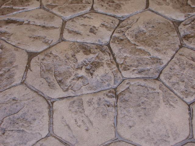 Im genes de concreto estampado en guadalajara Cemento estampado fotos