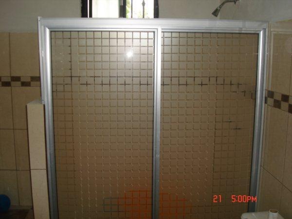 Imagenes De Puertas Para Baño De Aluminio:Fotos De Canceles Para Bano Puertas Ventanas Mosquiteros Aluminio