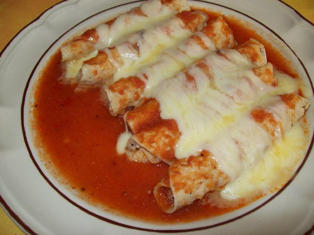 Im genes de herencias comida rapida casera en campeche for Buscar comidas caseras