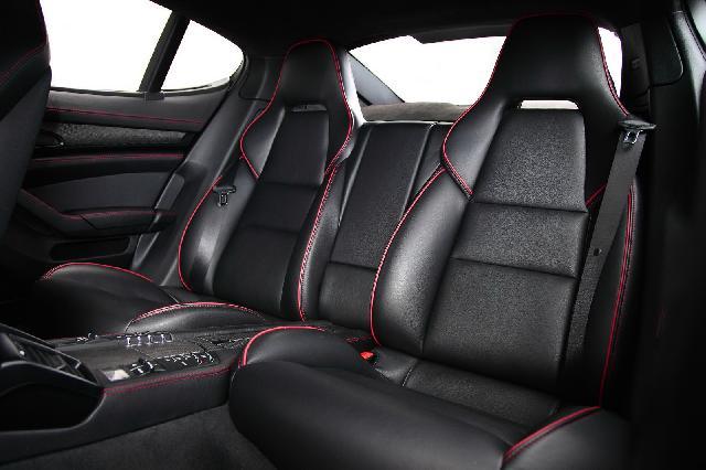 Tapiceria de carros tapiceria autos tapetes forro cinturones 29999 0 autoalfombras - Tapiceros de coches en murcia ...