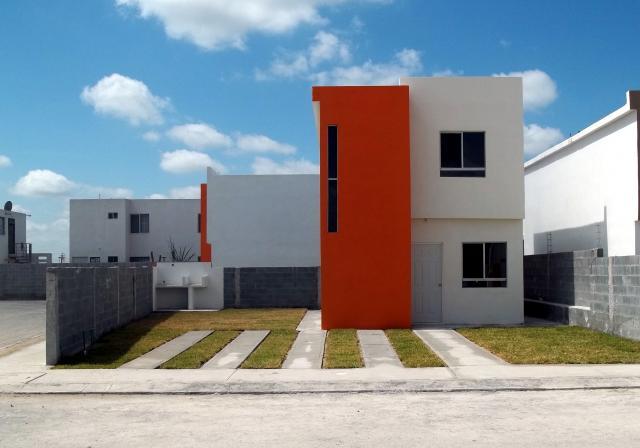 Casas De Infonavit Con Vitropiso Cocina Integral Y Barra