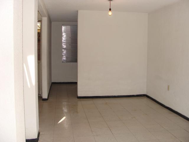 Baño Debajo La Escalera ~ Dikidu.com