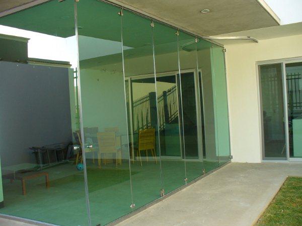 Puertas Para Baños En Santo Domingo:fabricacion de puertas corredizas plegables para terrazas