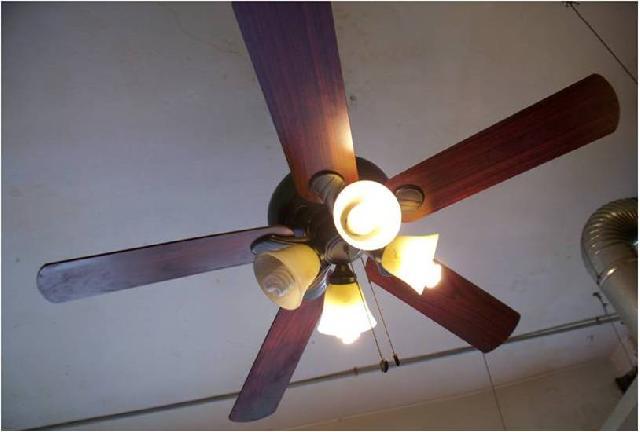 Remato ventiladores de techo en naucalpan - Ventiladores de techo para ninos ...
