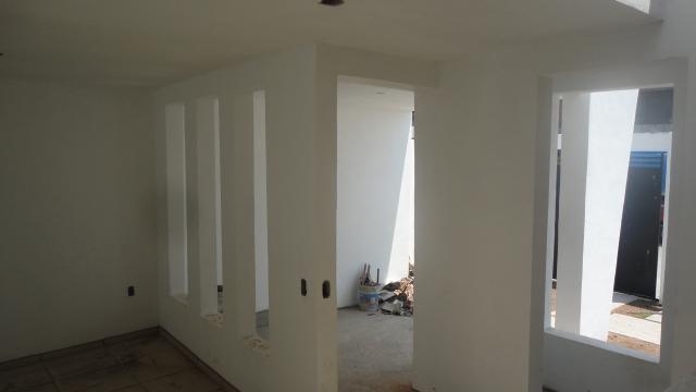 Im genes de casas dentro de morelia y baratas en morelia for Puertas para casas minimalistas