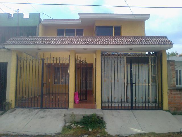Pergola pergolas de hierro precios en argentina - Pergolas de hierro precios ...