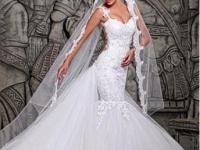 vestido de novia zapotlanejo