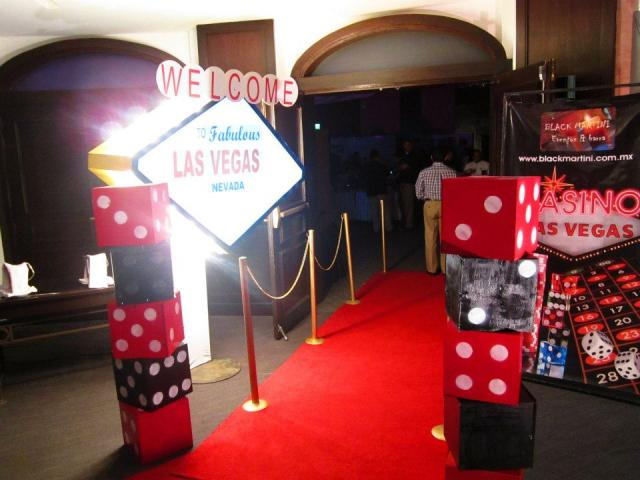 Mesas de casino casino clothes