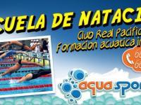 Cursos en mazatlan for Clases de natacion df
