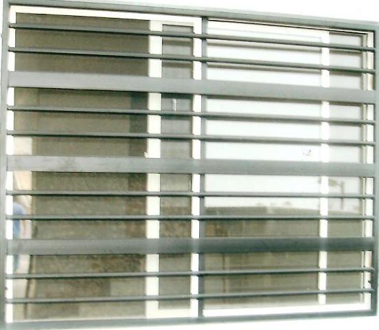 de herreria, protectores contemporaneos, protectores para ventana en
