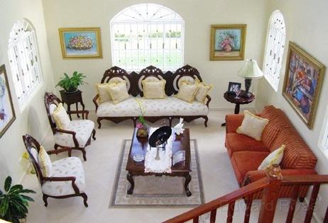 Imágenes de casa en republica dominicana en morelos