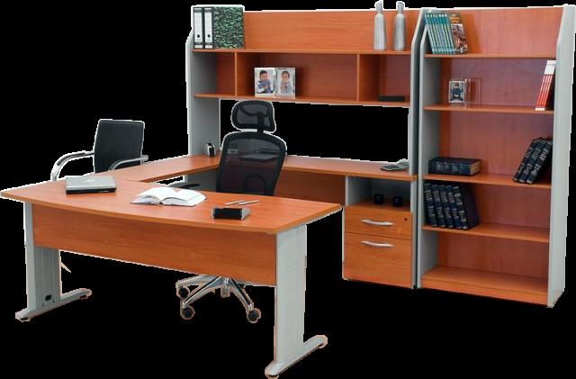 Im genes de mobiliario de oficina torres en iztacalco for Precios de mobiliario para oficina