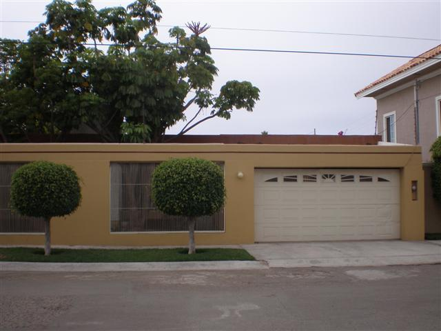 Venta casa en playas de tijuana en tijuana for Casas jardin veranda tijuana