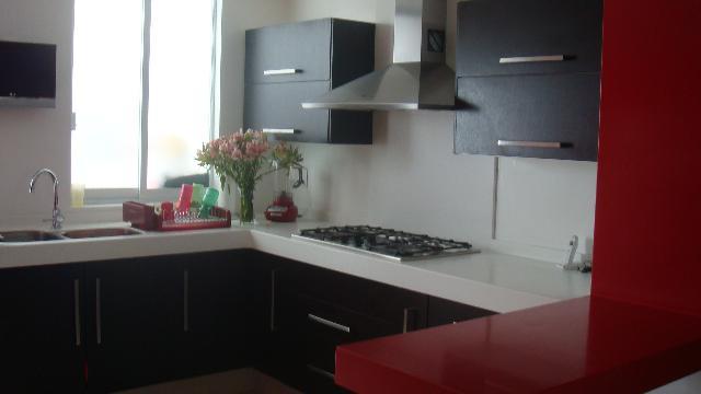Im genes de cocinas vega cocinas integrales econ micas for Cubiertas minimalistas