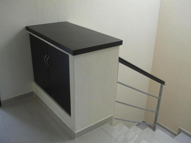 Baño Con Closet Vestidor: con baño y closet vestidor), todas con closets, 2 baños completos