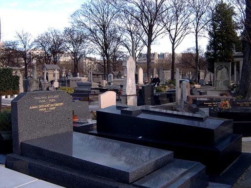 Lapidas de granito y marmol en monterrey for Modelos de marmol y granito