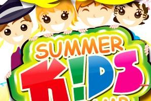 ingles verano cursos: