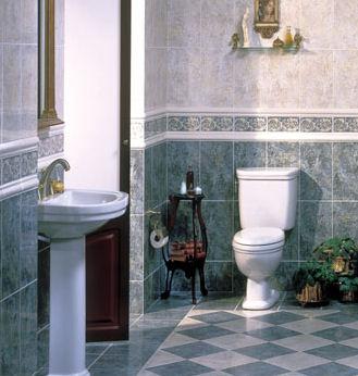 pisos y azulejos economicos en monterrey