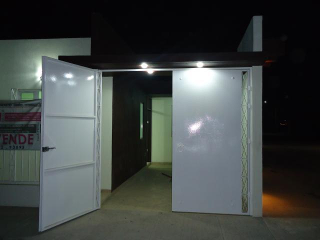 Lamparas Para Baño Tecnolite:urrea,lavabo de pedestal,area de sala cocina y comedor 32 m2, puerta