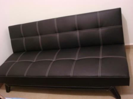 Vendo sofa cama en monterrey for Sofa cama monterrey