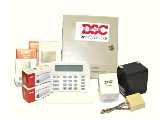 Instalacion de alarmas para casas finest esquema vivienda - Alarmas baratas para casa ...
