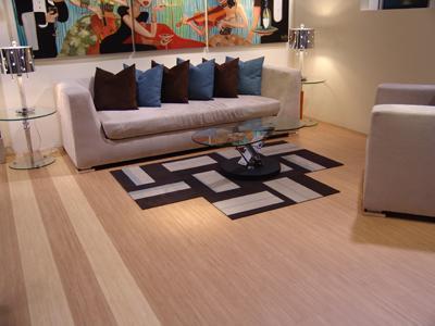 Remodelacion de teatros cines tapizado de muebles finos for Muebles laminados