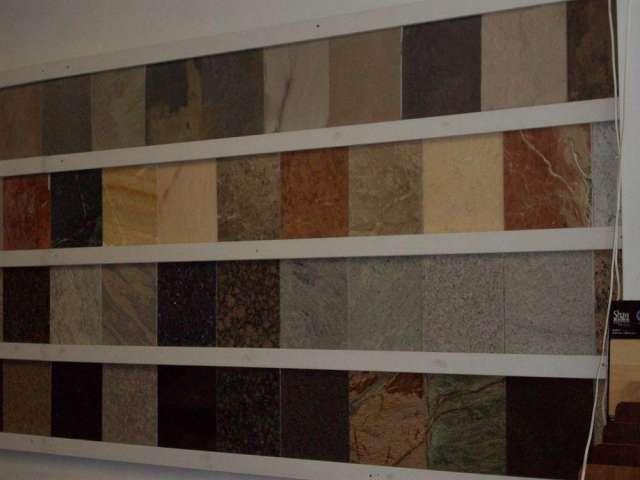 Imágenes de cubiertas de mármol y granito en cuernavaca