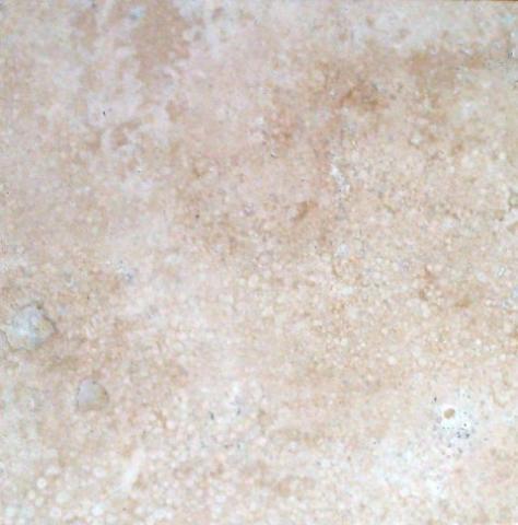 Im genes de cubiertas de m rmol y granito en cuernavaca for Imagenes de marmol y granito