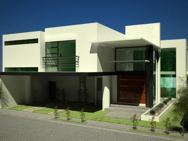 Casa en venta en col arboledas en tepic for Busco casa en renta