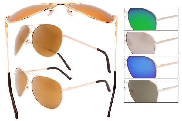 2fb6adeb32 de lentes de sol y accesorios, tenemos más de 7 años en el