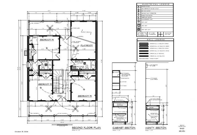 planos de casas geo gratis