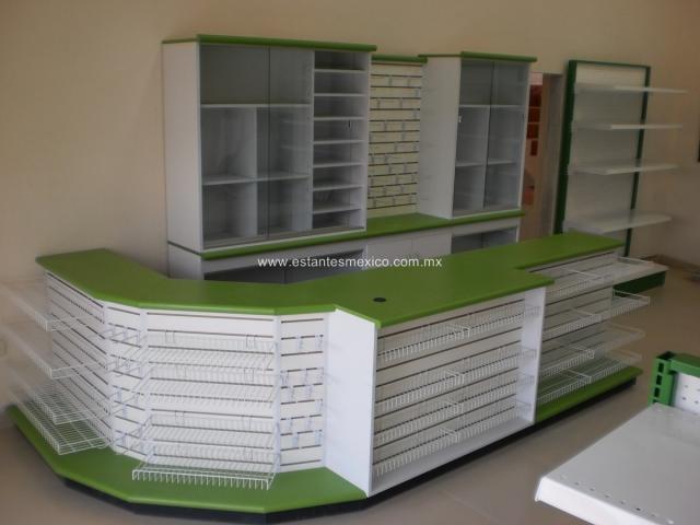 Venta de muebles de cocina usados en puebla Napsix muebles usados mendoza