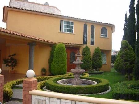 Im genes de vendo casa residencial en prado largo zona for Residencial casas jardin