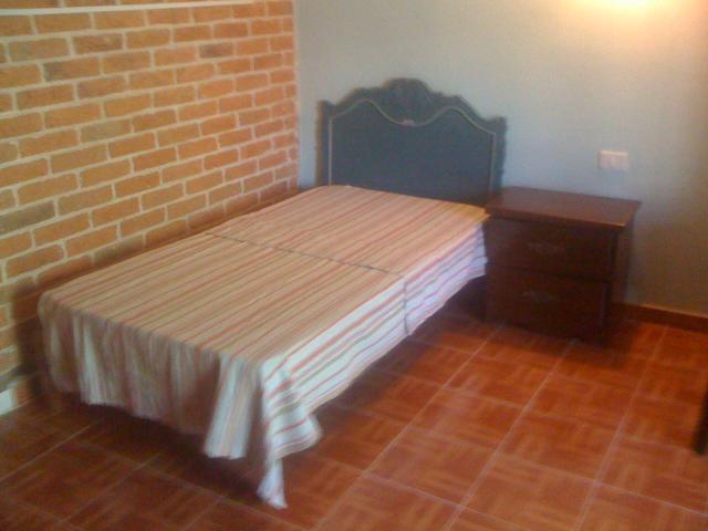 Renta de cuartos amplios y amueblados ba o en xalapa for Para alquilar habitaciones