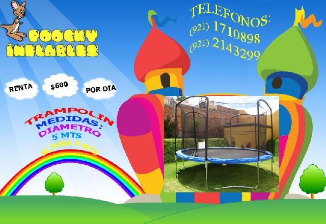 fotos de renta de juegos inflables desde coatzacoalcos coatzacoalcos