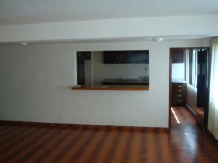 Imagenes de casa pintadas por dentro imagui for Casas pintadas por dentro