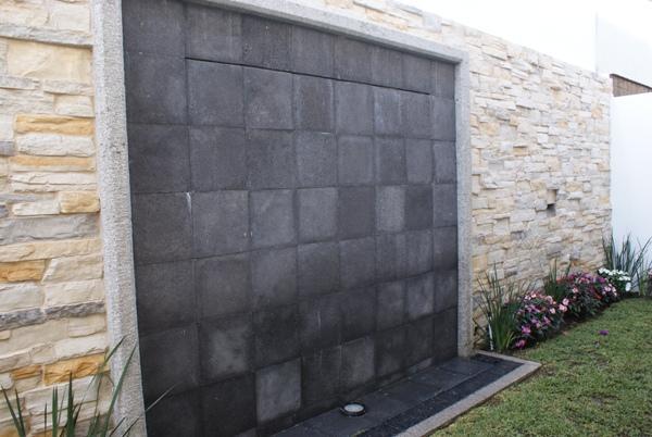Im genes de recinto volcanico negro en tecali de herrera - Recubrimiento de piedra ...