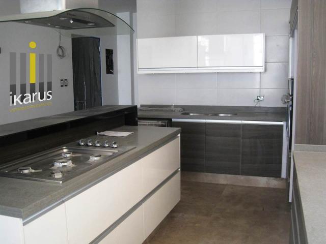 Dise o y fabricaci n de cocinas integrales en puebla for Cocinas integrales en puebla