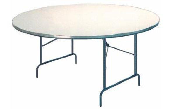 Alquiler de sillas y mesas 3312647143 now en guadalajara for Mesa para 10 personas