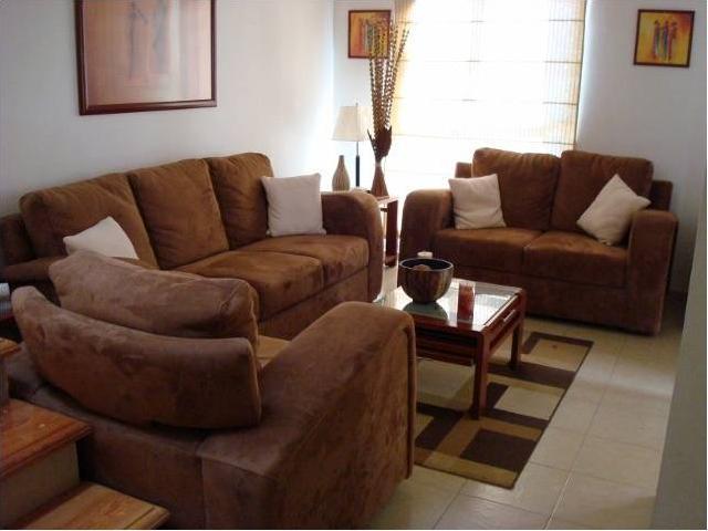 Im genes de casas quma las mejores casas en venta utiliza for Decoracion casa 90m2