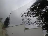 imagen-6